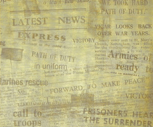 Old_Newspaper_Texture_by_powerpuffjazz