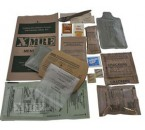 XMRE 1300XT - MILITARY MRE GRADE SINGLE PACK